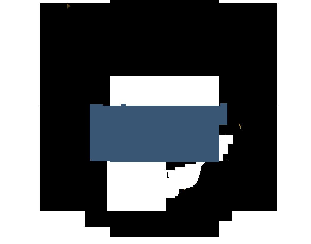 Folg Eys Uf Facebook Stoerer Sw