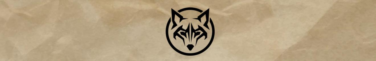 Wolfsbau Newsletter