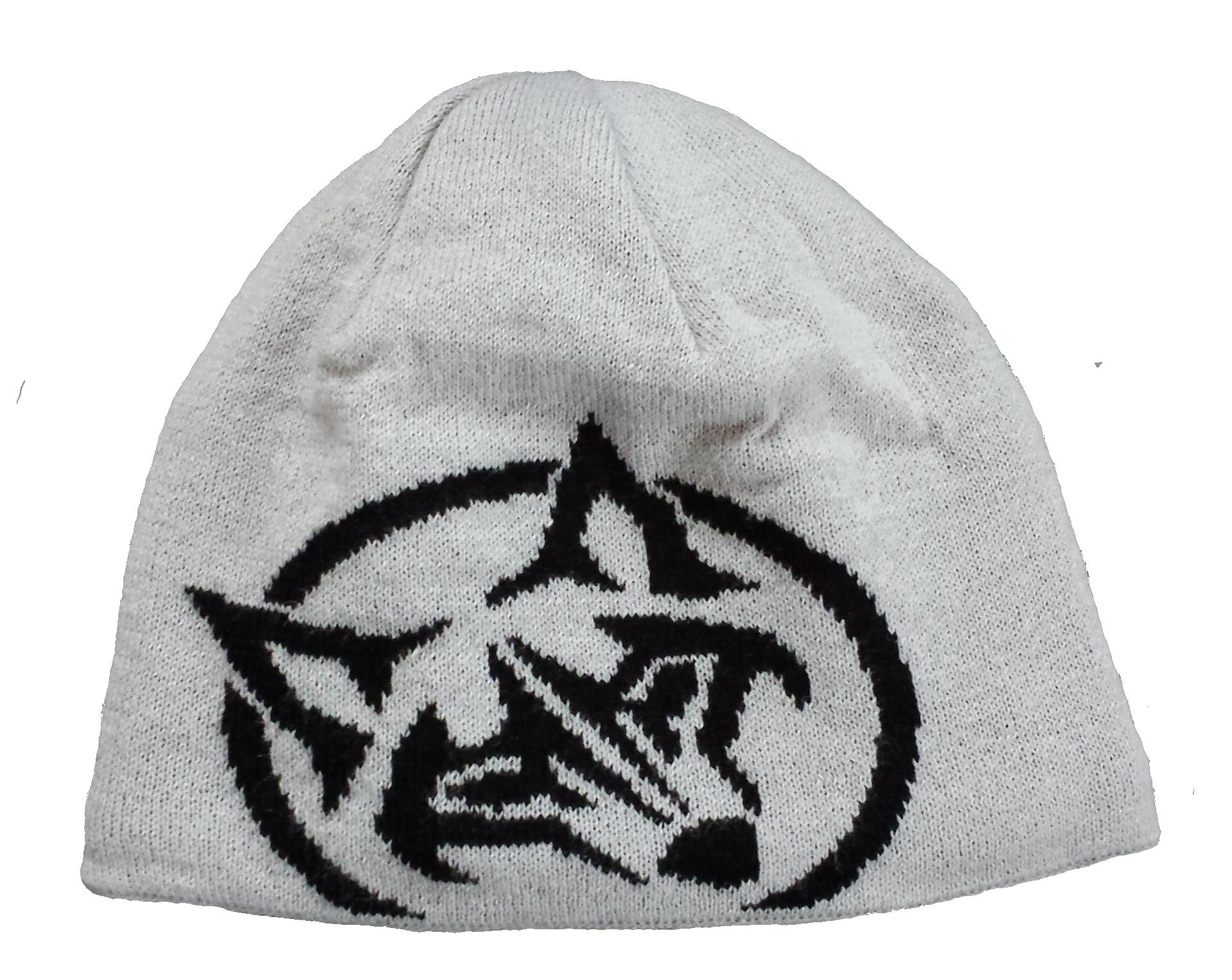 Wolfsbaumuetze