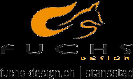 Logoweb Fuchsdesign