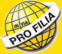 Pro Filia Logo