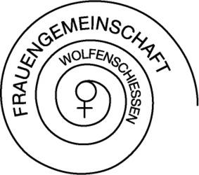 Logo Frauengemeinschaft