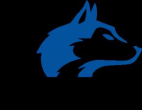 Neues TVW Logo